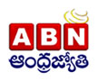 ABN Andhra Jyothy